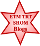 ETM TRT Blogs SHOM