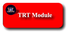 ETM Software  Development      TRT Module ETM  TRT SHOM TM
