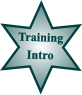 Training Intro